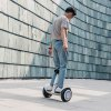 Xiaomi Ninebot Plus Electric 11 inch Self Balancing Scooter for sale