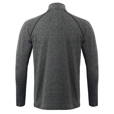 ARSUXEO Male Soft Lightweight Long Sleeve Zip Neck TopCycling Clothings<br>ARSUXEO Male Soft Lightweight Long Sleeve Zip Neck Top<br><br>Brand: Arsuxeo<br>Feature: Breathable, Quick Dry<br>For: Cycling<br>Package Contents: 1 x ARSUXEO Long Sleeve Top<br>Package size (L x W x H): 30.00 x 26.00 x 3.00 cm / 11.81 x 10.24 x 1.18 inches<br>Package weight: 0.3900 kg<br>Product weight: 0.3500 kg<br>Type: Long Sleeve Tops