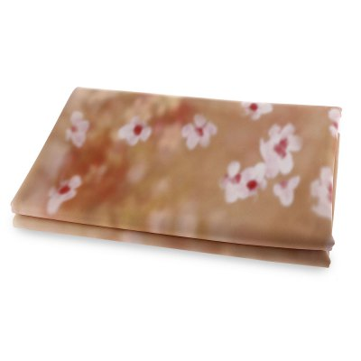 Silk Photography Dreamlike Background ClothPhoto Studio Accessories<br>Silk Photography Dreamlike Background Cloth<br><br>Material: Silk<br>Package Contents: 1 x Backdrop<br>Package size (L x W x H): 41.00 x 31.80 x 2.00 cm / 16.14 x 12.52 x 0.79 inches<br>Package weight: 0.9280 kg<br>Product size (L x W x H): 210.00 x 150.00 x 0.20 cm / 82.68 x 59.06 x 0.08 inches<br>Product weight: 0.8880 kg