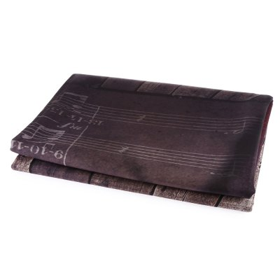 Wood Floors with Notes Photography Background ClothPhoto Studio Accessories<br>Wood Floors with Notes Photography Background Cloth<br><br>Material: Silk<br>Package Contents: 1 x Backdrop<br>Package size (L x W x H): 41.00 x 31.80 x 2.00 cm / 16.14 x 12.52 x 0.79 inches<br>Package weight: 0.9280 kg<br>Product size (L x W x H): 210.00 x 150.00 x 0.20 cm / 82.68 x 59.06 x 0.08 inches<br>Product weight: 0.8880 kg