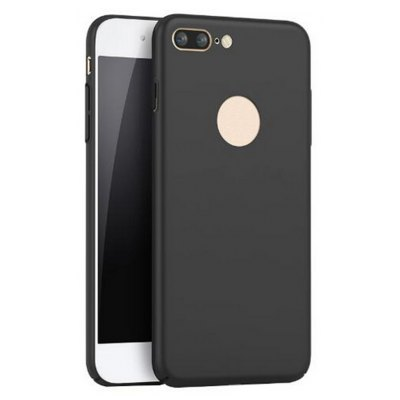 Naxtop PC Case for iPhone 7 Plus