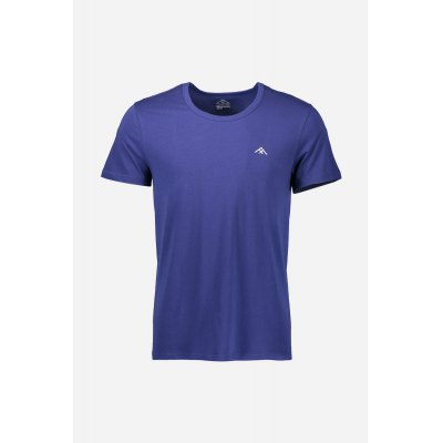 Breathable Men Summer Cotton T-shirt with Round CollarMens Short Sleeve Tees<br>Breathable Men Summer Cotton T-shirt with Round Collar<br><br>Material: Cotton, Spandex<br>Neckline: Round Collar<br>Package Content: 1 x T-shirt<br>Package size: 30.00 x 25.00 x 2.00 cm / 11.81 x 9.84 x 0.79 inches<br>Package weight: 0.2000 kg<br>Pattern Type: Solid<br>Product weight: 0.1500 kg<br>Season: Summer<br>Sleeve Length: Short Sleeves<br>Style: Sport