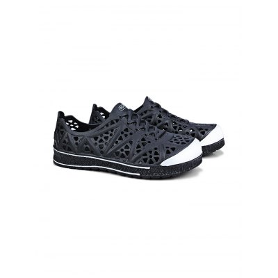 Men EVA Casual Beach ShoesMens Sandals<br>Men EVA Casual Beach Shoes<br><br>Contents: 1 x Pair of Shoes<br>Materials: EVA<br>Occasion: Casual<br>Package Size ( L x W x H ): 31.00 x 18.50 x 11.00 cm / 12.2 x 7.28 x 4.33 inches<br>Package Weights: 0.51kg<br>Seasons: Summer<br>Style: Comfortable, Leisure<br>Type: Sandals