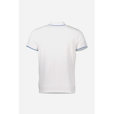 Men Summer Sports T-shirt with Turn-down CollarMens Short Sleeve Tees<br>Men Summer Sports T-shirt with Turn-down Collar<br><br>Material: Spandex, Polyester, Cotton<br>Neckline: Turn-down Collar<br>Package Content: 1 x T-shirt , 1 x T-shirt<br>Package size: 28.00 x 33.00 x 3.00 cm / 11.02 x 12.99 x 1.18 inches, 28.00 x 33.00 x 3.00 cm / 11.02 x 12.99 x 1.18 inches<br>Package weight: 0.2500 kg, 0.2500 kg<br>Pattern Type: Letter, Letter<br>Product weight: 0.1960 kg, 0.1960 kg<br>Season: Summer<br>Sleeve Length: Short Sleeves<br>Style: Sport
