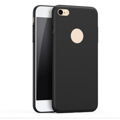 Naxtop Hard Case for iPhone 6 / 6S