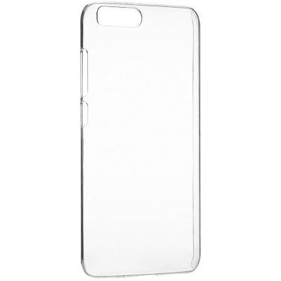 Luanke Transparent PC CaseCases &amp; Leather<br>Luanke Transparent PC Case<br><br>Brand: Luanke<br>Compatible Model: Mi 6<br>Features: Anti-knock, Back Cover<br>Mainly Compatible with: Xiaomi<br>Material: PC<br>Package Contents: 1 x Phone Case<br>Package size (L x W x H): 21.00 x 13.00 x 1.90 cm / 8.27 x 5.12 x 0.75 inches<br>Package weight: 0.0350 kg<br>Product Size(L x W x H): 14.60 x 7.20 x 0.90 cm / 5.75 x 2.83 x 0.35 inches<br>Product weight: 0.0130 kg<br>Style: Transparent