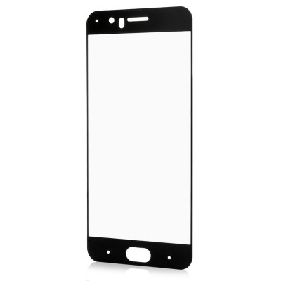 Luanke Screen Film for OnePlus 5