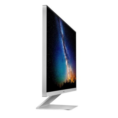 HKC B7000 27 inch 60Hz 2K Computer Monitor IPS ScreenDesktop Computer &amp; Monitor<br>HKC B7000 27 inch 60Hz 2K Computer Monitor IPS Screen<br><br>Aspect ratio: 16:9<br>Brand: HKC<br>Display Resolution Maximum: 2560 x 1440<br>Display size: 27 inch<br>Display Technology: LED-backlit<br>Horizontal View Angle: 178 Degree<br>Interface: HDMI, VGA, DVI<br>Monitor Contrast Ratio: 20000000:1<br>Package Contents: 1 x HKC B7000 27 inch 2K IPS Screen Display<br>Package size (L x W x H): 68.50 x 52.00 x 23.00 cm / 26.97 x 20.47 x 9.06 inches<br>Package weight: 9.9300 kg<br>Panel Type: IPS<br>Product size (L x W x H): 61.20 x 44.00 x 17.30 cm / 24.09 x 17.32 x 6.81 inches<br>Product weight: 6.8500 kg<br>Refresh Rate: 60Hz<br>Response Time: 6ms<br>Vertical View Angle: 178 Degree