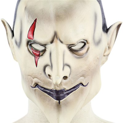 Hook Nose Vampire Latex MaskClassic Toys<br>Hook Nose Vampire Latex Mask<br><br>Appliable Crowd: Boys<br>Materials: Latex<br>Nature: Other<br>Package Contents: 1 x Mask<br>Package size: 24.00 x 37.00 x 3.00 cm / 9.45 x 14.57 x 1.18 inches<br>Package weight: 0.1670 kg<br>Product weight: 0.1350 kg