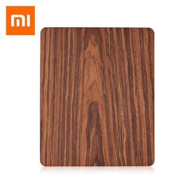 xiaomi,woodiness,mouse,pad,coupon,price,discount