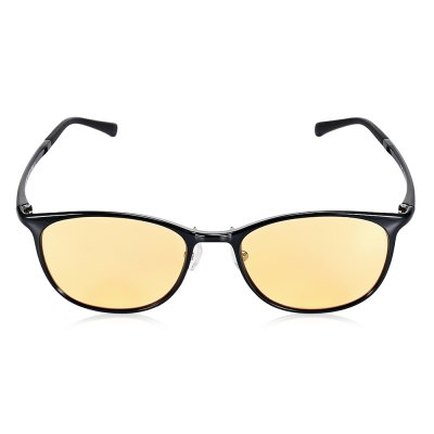 Xiaomi TS Protective GlassesOther Eyewear<br>Xiaomi TS Protective Glasses<br><br>Brand: Xiaomi<br>Function and Features: Anti-Blue Ray, Anti-UV<br>Package Content: 1 x Xiaomi TS Protective Glasses, 1 x Cleaning Cloth, 1 x Storage Box<br>Package size: 17.50 x 9.50 x 7.50 cm / 6.89 x 3.74 x 2.95 inches<br>Package weight: 0.2380 kg<br>Product weight: 0.0170 kg<br>Suitable for: Unisex