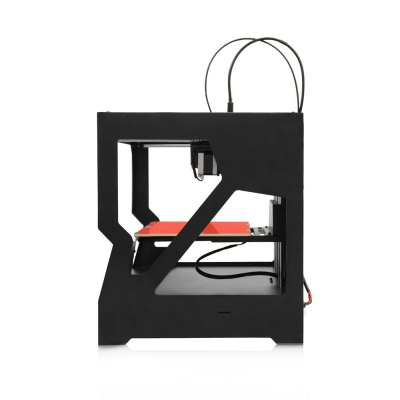 Geeetech GiantArm D200 Cloud-based FDM 3D Printer3D Printers, 3D Printer Kits<br>Geeetech GiantArm D200 Cloud-based FDM 3D Printer<br><br>Brand: Geeetech<br>Engraving Accuracy: 0.05mm<br>File format: G-code, STL<br>Frame material: Sheet-metal structure<br>LCD Screen: Yes<br>Model: GiantArm D200<br>Nozzle diameter: 0.4mm<br>Package size: 58.20 x 47.00 x 50.00 cm / 22.91 x 18.5 x 19.69 inches<br>Package weight: 22.0000 kg<br>Packing Contents: 1 x Geeetech GiantArm D200 3D Printer<br>Packing Type: Assembled packing<br>Platform temperature: Room temperature to 110 degree<br>Print speed: 80 - 110mm/s<br>Product forming size: 300 x 180 x 180mm<br>Product size: 47.00 x 35.00 x 39.50 cm / 18.5 x 13.78 x 15.55 inches<br>Product weight: 18.0000 kg<br>Supporting material: Flexible PLA, PLA, Wood, PVA, ABS, HIPS<br>Type: Complete Machine<br>Voltage: 110-240V<br>XY-axis positioning accuracy: 0.011mm<br>Z-axis positioning accuracy: 0.0025mm