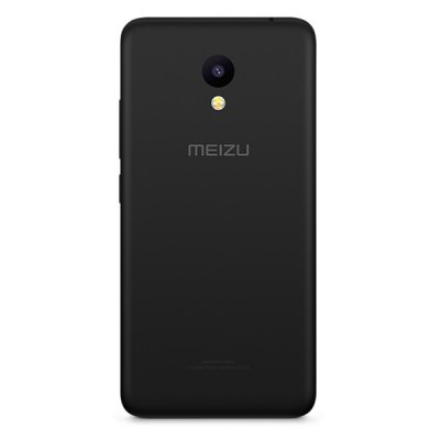 MEIZU MA5 4G SmartphoneCell phones<br>MEIZU MA5 4G Smartphone<br><br>2G: GSM 1800MHz,GSM 1900MHz,GSM 900MHz<br>4G LTE: TDD B38 2600MHz,TDD B39 1900MHz,TDD B40 2300MHz<br>Additional Features: People, E-book, Calendar, Alarm, Fingerprint recognition, Bluetooth, Browser, Calculator, Browser, Bluetooth, Alarm, 3G, 4G, 3G, E-book, 4G, Fingerprint recognition, WiFi, WiFi, People, MP4, Calendar, MP4, MP3, MP3, Fingerprint Unlocking, Fingerprint Unlocking, Calculator<br>Back-camera: 8.0MP<br>Battery Capacity (mAh): 3060mAh Battery , 3060mAh Battery<br>Bluetooth Version: V4.1, V4.1<br>Brand: MEIZU<br>Camera type: Dual cameras (one front one back)<br>Cell Phone: 1, 1<br>Cores: 1.3GHz, Quad Core<br>CPU: MTK6737<br>External Memory: TF card up to 128GB (not included)<br>Front camera: 5.0MP<br>Games: Android APK, Android APK<br>Google Play Store: Yes, Yes<br>I/O Interface: TF/Micro SD Card Slot, 2 x Nano SIM Slot, Speaker, Micro USB Slot, Micophone, TF/Micro SD Card Slot, Micro USB Slot, 2 x Nano SIM Slot, Micophone, Speaker<br>Language: Multi language<br>Music format: APE, FLAC, FLAC, APE, AMR, AAC, AAC, AMR, M4A, M4A, OGG, OGG, MKA, MKA<br>Network type: GSM,TD-SCDMA,TDD-LTE<br>OS: Android 6.0<br>Package size: 16.00 x 8.00 x 6.40 cm / 6.3 x 3.15 x 2.52 inches, 16.00 x 8.00 x 6.40 cm / 6.3 x 3.15 x 2.52 inches<br>Package weight: 0.3700 kg, 0.3700 kg<br>Picture format: PNG, PNG, JPG, JPEG, GIF, BMP, JPG, JPEG, GIF<br>Power Adapter: 1, 1<br>Product size: 14.40 x 7.05 x 0.83 cm / 5.67 x 2.78 x 0.33 inches, 14.40 x 7.05 x 0.83 cm / 5.67 x 2.78 x 0.33 inches<br>Product weight: 0.1400 kg, 0.1400 kg<br>RAM: 2GB RAM<br>ROM: 16GB<br>Screen resolution: 1280 x 720 (HD 720)<br>Screen size: 5.0 inch<br>Screen type: Capacitive<br>Sensor: Ambient Light Sensor,E-Compass,Gravity Sensor,Gyroscope,Infrared Radiation, Ambient Light Sensor,E-Compass,Gravity Sensor,Gyroscope,Infrared Radiation<br>Service Provider: Unlocked<br>SIM Card Slot: Dual Standby, Dual SIM<br>SIM Card Type: Nano SIM Card<br>SIM