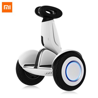 Xiaomi Ninebot Plus Electric Scooter