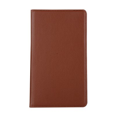 PU Protective Case for Huawei MediaPad M3