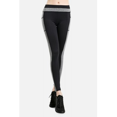 Sport Pants for WomenYoga<br>Sport Pants for Women<br><br>Closure Type: Elastic Waist<br>Features: Breathable<br>Gender: Female<br>Material: Polyester, Spandex<br>Package Content: 1 x Pants<br>Package size: 30.00 x 35.00 x 0.50 cm / 11.81 x 13.78 x 0.2 inches<br>Package weight: 0.3200 kg<br>Product weight: 0.2500 kg<br>Type: Pants