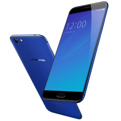 UMIDIGI C NOTE 2 4G PhabletCell phones<br>UMIDIGI C NOTE 2 4G Phablet<br><br>2G: GSM 1800MHz,GSM 1900MHz,GSM 850MHz,GSM 900MHz<br>3G: WCDMA B1 2100MHz,WCDMA B8 900MHz<br>4G LTE: FDD B1 2100MHz,FDD B3 1800MHz,FDD B7 2600MHz,FDD B8 900MHz<br>Additional Features: Calendar, Browser, Bluetooth, Alarm, 4G, 3G, Camera, Calculator, WiFi, MP4, MP3, GPS, Fingerprint Unlocking, Fingerprint recognition<br>Auto Focus: Yes<br>Back Case : 1<br>Back-camera: 13.0MP<br>Battery Capacity (mAh): 4000mAh<br>Battery Type: Non-removable<br>Bluetooth Version: V4.0<br>Brand: UMIDIGI<br>Camera type: Dual cameras (one front one back)<br>Cell Phone: 1<br>Cores: Octa Core, 1.5GHz<br>CPU: MTK6750T<br>English Manual : 1<br>External Memory: TF card up to 256GB<br>Flashlight: Yes<br>Front camera: 5.0MP<br>Google Play Store: Yes<br>I/O Interface: Micophone, TF/Micro SD Card Slot, Speaker, Micro USB Slot, 2 x Nano SIM Slot<br>Language: English, Bahasa Indonesia, Bahasa Melayu, Cestina, Dansk, Deutsch, Espanol, Filipino, French, Hrvatski, latviesu,lietuviu,Italiano, Magyar, Nederlands, Norsk, Polish, Portuguese, Romana, Slovencina, S<br>Music format: AMR, WAV, MP3<br>Network type: FDD-LTE,GSM,WCDMA<br>OS: Android 7.0<br>Package size: 17.40 x 9.20 x 7.20 cm / 6.85 x 3.62 x 2.83 inches<br>Package weight: 0.4400 kg<br>Picture format: PNG, BMP, GIF, JPEG, JPG<br>Power Adapter: 1<br>Product size: 15.58 x 7.65 x 0.81 cm / 6.13 x 3.01 x 0.32 inches<br>Product weight: 0.1600 kg<br>RAM: 4GB RAM<br>ROM: 64GB<br>Screen Protector: 1<br>Screen resolution: 1920 x 1080 (FHD)<br>Screen size: 5.5 inch<br>Screen type: Corning Gorilla Glass, 2.5D Arc Screen<br>Sensor: Accelerometer,Ambient Light Sensor,Gravity Sensor,Gyroscope,Hall Sensor,Proximity Sensor<br>Service Provider: Unlocked<br>SIM Card Slot: Dual Standby, Dual SIM<br>SIM Card Type: Nano SIM Card<br>SIM Needle: 1<br>Touch Focus: Yes<br>Type: 4G Phablet<br>USB Cable: 1<br>Video format: MPEG4, 3GP<br>Video recording: Yes<br>WIFI: 802.11a/b/g/n wireless internet<b