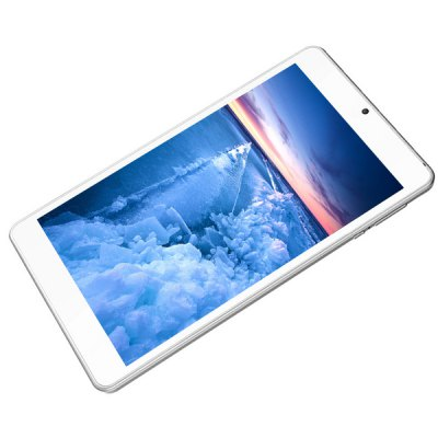 BENEVE M7138 Tablet PCTablet PCs<br>BENEVE M7138 Tablet PC<br><br>3.5mm Headphone Jack: Yes<br>AC adapter: 110-240V 5V 1.5A<br>Additional Features: OTA, MP3, MP4, WiFi, GPS, FM, Gravity Sensing System, Calendar, Calculator, Browser, Bluetooth, Alarm, OTG<br>Back camera: 2.0MP<br>Battery Capacity: 3.7V / 2500mAh, Li-ion polymer battery<br>Bluetooth: Yes<br>Brand: BENEVE<br>Camera type: Dual cameras (one front one back)<br>Core: 1.3GHz, Quad Core<br>CPU: A64<br>CPU Brand: All Winner<br>DC Jack: Yes<br>English Manual : 1<br>External Memory: TF card up to 32GB (not included)<br>Front camera: 0.3MP<br>G-sensor: Supported<br>Google Play Store: Supported<br>GPS: Yes<br>GPU: Mali-400<br>IPS: Yes<br>Languages support : Supports multi-language<br>Material of back cover: Metal<br>MIC: Supported<br>Micro USB Slot: Yes<br>MS Office format: Word, PPT, Excel<br>Music format: WMA, MP3, AAC, OGG<br>OS: Android 7.0<br>OTG Cable: 1<br>Package size: 23.00 x 15.00 x 9.30 cm / 9.06 x 5.91 x 3.66 inches<br>Package weight: 0.7300 kg<br>Picture format: GIF, BMP, JPEG, PNG<br>Power Adapter: 1<br>Product size: 18.62 x 10.78 x 0.83 cm / 7.33 x 4.24 x 0.33 inches<br>Product weight: 0.6900 kg<br>RAM: 1GB<br>ROM: 8GB<br>Screen resolution: 1920 x 1200 (WUXGA)<br>Screen size: 7 inch<br>Screen type: Capacitive (5-Point)<br>Skype: Supported<br>Speaker: Supported<br>Support Network: WiFi<br>Tablet PC: 1<br>TF card slot: Yes<br>Type: Tablet PC<br>USB Cable: 1<br>Video format: VP9, MPEG4, MP4, H.264, H.263, WMV<br>WIFI: 802.11b/g/n wireless internet<br>Youtube: Supported