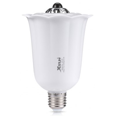 XSUNi XF - 27 Smart LED Music Bulb 90 - 250V