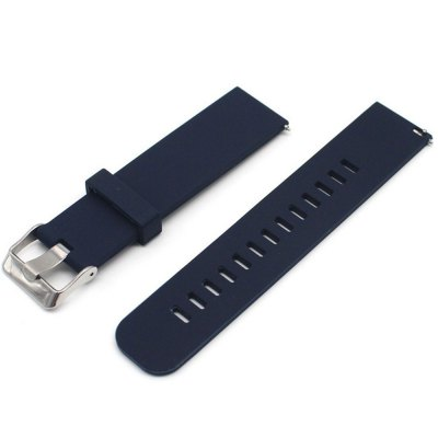 Promotion Price Cheap 8 Channel 3G 60255496245 further Xiaomi Mi Mix Ultimate 4g Phablet 20 further Happy Birthday To You cjdiw likewise Silicon Wristband Replacement Strap For 17 moreover Sma Time Bluetooth 40 Smart Watch 24. on gps tracker for car free html