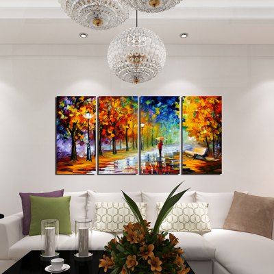Oil Painting Rainy Day Wall StickerPainting<br>Oil Painting Rainy Day Wall Sticker<br><br>Art Style: Plane Wall Stickers<br>Artists: Others<br>Color Scheme: Others<br>Functions: Decorative Wall Stickers<br>Hang In/Stick On: Bedrooms,Living Rooms<br>Material: Self-adhesive Plastic, Vinyl(PVC)<br>Package Contents: 1 x Sticker<br>Package size (L x W x H): 42.00 x 6.00 x 6.00 cm / 16.54 x 2.36 x 2.36 inches<br>Package weight: 0.3520 kg<br>Product size (L x W x H): 120.00 x 60.00 x 0.10 cm / 47.24 x 23.62 x 0.04 inches<br>Product Type: Others<br>Product weight: 0.3100 kg<br>Sizes: Others<br>Subjects: Others