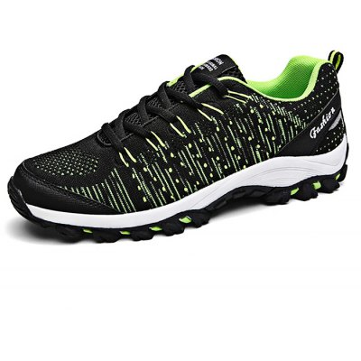 Fashion Breathable Light Weight Shoes for Men