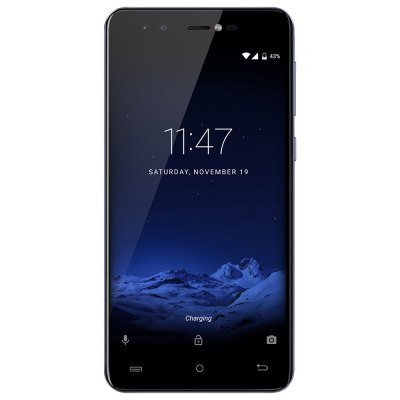 CUBOT R9 3G SmartphoneCell phones<br>CUBOT R9 3G Smartphone<br><br>2G: GSM 1800MHz,GSM 1900MHz,GSM 850MHz,GSM 900MHz<br>3G: WCDMA B1 2100MHz,WCDMA B8 900MHz<br>Additional Features: 3G, Alarm, Bluetooth, Browser, Calculator, Calendar, Fingerprint recognition, Fingerprint Unlocking, WiFi, People, MP4, MP3, GPS<br>Back camera: with flash light<br>Back Case : 1<br>Back-camera: 13.0MP<br>Battery Capacity (mAh): 1 x 2600mAh<br>Bluetooth Version: V4.0<br>Brand: CUBOT<br>Camera type: Dual cameras (one front one back)<br>Cell Phone: 1<br>Cores: 1.3GHz, Quad Core<br>CPU: MTK6580A<br>English Manual : 1<br>External Memory: TF card up to 32GB (not included)<br>Front camera: 5.0MP<br>Google Play Store: Yes<br>GPU: Mali-400 MP<br>I/O Interface: Micophone, Micro USB Slot, TF/Micro SD Card Slot, Speaker, 1 x Micro SIM Card Slot, 1 x Nano SIM Card Slot<br>Language: Japanese,Traditional/Simplified Chinese,Bahasa Indonesia, Bahasa Melayu, Catala, Cestina, Dansk, Deutsch,English, Espanol,Filipino,France, Hrvatski, Italiano,Magyar, Nederlands, Polski, Portugues, Rom<br>Music format: AMR, MP3, M4A, AAC, 3GP<br>Network type: GSM,WCDMA<br>OS: Android 7.0<br>Package size: 16.10 x 12.20 x 3.30 cm / 6.34 x 4.8 x 1.3 inches<br>Package weight: 0.2310 kg<br>Picture format: JPEG, JPG, PNG, BMP, GIF<br>Power Adapter: 1<br>Product size: 14.40 x 7.27 x 0.79 cm / 5.67 x 2.86 x 0.31 inches<br>Product weight: 0.1590 kg<br>RAM: 2GB RAM<br>ROM: 16GB<br>Screen Protector: 1<br>Screen resolution: 1280 x 720 (HD 720)<br>Screen size: 5.0 inch<br>Screen type: IPS<br>Sensor: Accelerometer,Ambient Light Sensor,Gravity Sensor,Proximity Sensor<br>Service Provider: Unlocked<br>SIM Card Slot: Dual Standby, Dual SIM<br>SIM Card Type: Nano SIM Card, Micro SIM Card<br>Type: 3G Smartphone<br>USB Cable: 1<br>Video format: MKV, MP4, AVI, 3GP<br>WIFI: 802.11b/g/n wireless internet<br>Wireless Connectivity: WiFi, GSM, GPS, A-GPS, 3G, Bluetooth 4.0