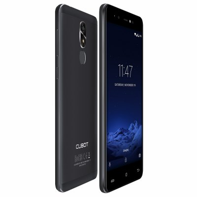 CUBOT R9 3G SmartphoneCell phones<br>CUBOT R9 3G Smartphone<br><br>2G: GSM 1800MHz,GSM 1900MHz,GSM 850MHz,GSM 900MHz, GSM 1800MHz,GSM 1900MHz,GSM 850MHz,GSM 900MHz<br>3G: WCDMA B1 2100MHz,WCDMA B8 900MHz, WCDMA B1 2100MHz,WCDMA B8 900MHz<br>Additional Features: Browser, Calculator, Calendar, Fingerprint Unlocking, Fingerprint recognition, Fingerprint recognition, Bluetooth, Alarm, 3G, WiFi, Fingerprint Unlocking, People, MP4, Alarm, MP3, GPS, Browser, People, MP4, Calculator, MP3, GPS, Bluetooth, 3G, Calendar, WiFi<br>Back camera: with flash light, with flash light<br>Back Case : 1, 1<br>Back-camera: 13.0MP, 13.0MP<br>Battery Capacity (mAh): 1 x 2600mAh  , 1 x 2600mAh<br>Bluetooth Version: V4.0, V4.0<br>Brand: CUBOT<br>Camera type: Dual cameras (one front one back), Dual cameras (one front one back)<br>Cell Phone: 1, 1<br>Cores: Quad Core, Quad Core, 1.3GHz<br>CPU: MTK6580A<br>English Manual : 1, 1<br>External Memory: TF card up to 32GB (not included), TF card up to 32GB (not included)<br>Front camera: 5.0MP , 5.0MP<br>Google Play Store: Yes, Yes<br>GPU: Mali-400 MP, Mali-400 MP<br>I/O Interface: Micophone, 1 x Nano SIM Card Slot, 1 x Nano SIM Card Slot, 1 x Micro SIM Card Slot, 1 x Micro SIM Card Slot, Micro USB Slot, Speaker, TF/Micro SD Card Slot, Micophone, TF/Micro SD Card Slot, Speaker, Micro USB Slot<br>Language: Japanese,Traditional/Simplified Chinese,Bahasa Indonesia, Bahasa Melayu, Catala, Cestina, Dansk, Deutsch,English, Espanol,Filipino,France, Hrvatski, Italiano,Magyar, Nederlands, Polski, Portugues, Rom<br>Music format: MP3, AAC, M4A, AMR, AMR, AAC, 3GP, 3GP, M4A, MP3<br>Network type: GSM,WCDMA, GSM,WCDMA<br>OS: Android 7.0<br>Package size: 16.10 x 12.20 x 3.30 cm / 6.34 x 4.8 x 1.3 inches, 16.10 x 12.20 x 3.30 cm / 6.34 x 4.8 x 1.3 inches<br>Package weight: 0.2310 kg, 0.2310 kg<br>Picture format: PNG, JPEG, GIF, BMP, BMP, GIF, JPEG, JPG, JPG, PNG<br>Power Adapter: 1, 1<br>Product size: 14.40 x 7.27 x 0.79 cm / 5.67 x 2.86 x 0.31 inches, 14.40 x 7.27 x