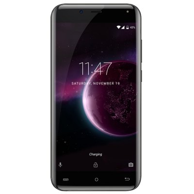 CUBOT Magic 4G SmartphoneCell phones<br>CUBOT Magic 4G Smartphone<br><br>2G: GSM 1800MHz,GSM 1900MHz,GSM 850MHz,GSM 900MHz<br>3G: WCDMA B1 2100MHz,WCDMA B8 900MHz<br>4G LTE: FDD B1 2100MHz,FDD B20 800MHz,FDD B3 1800MHz,FDD B7 2600MHz<br>Additional Features: 3G, 4G, Alarm, Bluetooth, Browser, Calculator, Calendar, GPS, MP3, MP4, People, WiFi<br>Back Case : 1<br>Back-camera: 13.0MP + 2.0MP<br>Battery Capacity (mAh): 1 x 2600mAh<br>Bluetooth Version: V4.0<br>Brand: CUBOT<br>Camera type: Triple cameras<br>Cell Phone: 1<br>Cores: Quad Core, 1.3GHz<br>CPU: MTK6737<br>English Manual : 1<br>External Memory: TF card up to 128GB (not included)<br>Front camera: 5.0MP<br>Google Play Store: Yes<br>I/O Interface: 2 x Micro SIM Card Slot, Micro USB Slot, 3.5mm Audio Out Port, Micophone, Speaker, TF/Micro SD Card Slot<br>Language: Japanese,Traditional/Simplified Chinese,Bahasa Indonesia, Bahasa Melayu, Catala, Cestina, Dansk, Deutsch,English, Espanol, Filipino,France, Hrvatski, Italiano,Magyar, Nederlands, Polski, Portugues, Ro<br>Music format: WAV, OGG, MP3, M4A, FLAC, 3GP, MP4, AAC<br>Network type: FDD-LTE,GSM,WCDMA<br>OS: Android 7.0<br>Package size: 16.10 x 12.20 x 3.30 cm / 6.34 x 4.8 x 1.3 inches<br>Package weight: 0.2350 kg<br>Picture format: PNG, JPG, BMP, JPEG, GIF<br>Power Adapter: 1<br>Product size: 14.50 x 7.10 x 0.93 cm / 5.71 x 2.8 x 0.37 inches<br>Product weight: 0.1620 kg<br>RAM: 3GB RAM<br>ROM: 16GB<br>Screen Protector: 1<br>Screen resolution: 1280 x 720 (HD 720)<br>Screen size: 5.0 inch<br>Screen type: IPS<br>Sensor: Accelerometer,Ambient Light Sensor,Gravity Sensor,Proximity Sensor<br>Service Provider: Unlocked<br>SIM Card Slot: Dual SIM, Dual Standby<br>SIM Card Type: Micro SIM Card<br>Type: 4G Smartphone<br>USB Cable: 1<br>Video format: 3GP, AVI, FLV, MKV, MP4, WMV<br>WIFI: 802.11b/g/n wireless internet<br>Wireless Connectivity: Bluetooth 4.0, 4G, GPS, GSM, WiFi, 3G