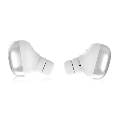 QCY Q29 In-ear TWS Bluetooth Double Headset