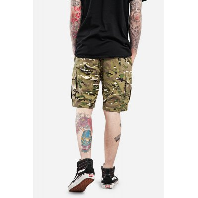 Casual Shorts for MenMens Shorts<br>Casual Shorts for Men<br><br>Material: Cotton<br>Package Contents: 1 x Shorts<br>Package size: 20.00 x 20.00 x 2.00 cm / 7.87 x 7.87 x 0.79 inches<br>Package weight: 0.5400 kg<br>Product weight: 0.5000 kg