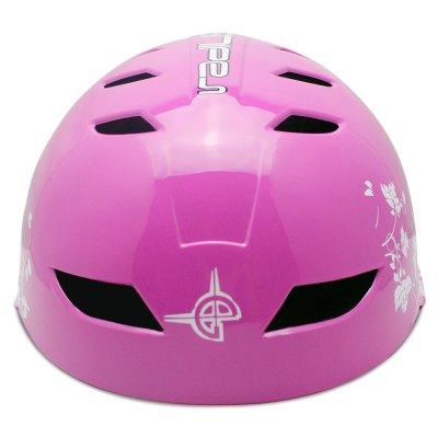 AODESAI SP - 025 Sports Cycling Skating Skateboarding HelmetSkateboard<br>AODESAI SP - 025 Sports Cycling Skating Skateboarding Helmet<br><br>Brand: AODESAI<br>Package Content: 1 x AODESAI SP - 025 Skateboarding Helmet, 2 x Lining<br>Package size: 28.00 x 23.00 x 17.00 cm / 11.02 x 9.06 x 6.69 inches<br>Package weight: 0.6400 kg<br>Product size: 27.80 x 22.80 x 16.80 cm / 10.94 x 8.98 x 6.61 inches<br>Product weight: 0.4000 kg<br>Size: L,M,S