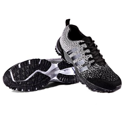 Outdoor Hiking Shoes for WomenWomens Sneakers<br>Outdoor Hiking Shoes for Women<br><br>Contents: 1 x Hiking Shoes, 1 x Hiking Shoes<br>Materials: Fabric, Rubber<br>Occasion: Casual, Daily<br>Package Size ( L x W x H ): 33.00 x 22.00 x 11.00 cm / 12.99 x 8.66 x 4.33 inches, 33.00 x 22.00 x 11.00 cm / 12.99 x 8.66 x 4.33 inches<br>Package Weights: 0.650 kg<br>Product Weights: 0.500 kg<br>Seasons: Autumn,Spring<br>Style: Comfortable, Fashion<br>Type: Hiking Shoes