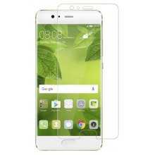 Naxtop 2.5D Tempered Glass Screen Film for HUAWEI P10