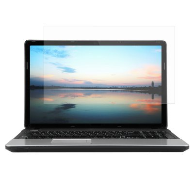 ENKAY PET Clear Screen Protector for 14 inch LaptopOther Laptop Accessories<br>ENKAY PET Clear Screen Protector for 14 inch Laptop<br><br>Material: PET<br>Package Contents: 1 x ENKAY PET Screen Protector, 1 x Clean Cloth<br>Package size (L x W x H): 33.00 x 23.00 x 2.00 cm / 12.99 x 9.06 x 0.79 inches<br>Package weight: 0.0840 kg<br>Product size (L x W x H): 30.90 x 17.40 x 0.01 cm / 12.17 x 6.85 x 0 inches<br>Product weight: 0.0170 kg
