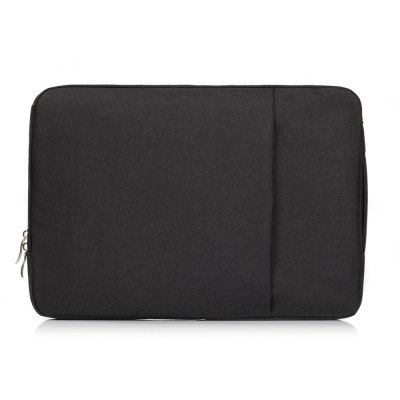 Shockproof Protective Notebook Bag for 13.3 inch LaptopLaptop Bags<br>Shockproof Protective Notebook Bag for 13.3 inch Laptop<br><br>Package Contents: 1 x Protective Bag<br>Package size (L x W x H): 37.00 x 28.00 x 3.00 cm / 14.57 x 11.02 x 1.18 inches<br>Package weight: 0.2300 kg<br>Product size (L x W x H): 35.50 x 26.50 x 2.00 cm / 13.98 x 10.43 x 0.79 inches<br>Product weight: 0.2120 kg<br>Size: 13.3 inch
