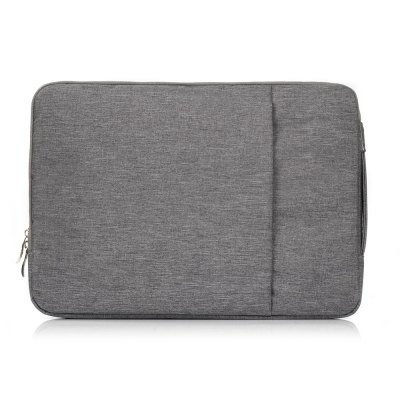 Universal Shockproof Protective Bag for 12 inch NotebookLaptop Bags<br>Universal Shockproof Protective Bag for 12 inch Notebook<br><br>Package Contents: 1 x Protective Bag<br>Package size (L x W x H): 34.00 x 23.00 x 3.00 cm / 13.39 x 9.06 x 1.18 inches<br>Package weight: 0.2200 kg<br>Product size (L x W x H): 32.20 x 21.80 x 2.00 cm / 12.68 x 8.58 x 0.79 inches<br>Product weight: 0.1850 kg<br>Size: 12 inch