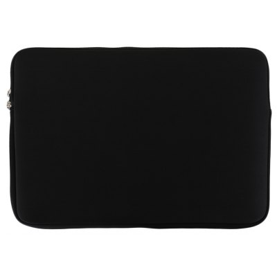 Universal Protective Notebook Bag for 13.3 inch Laptop