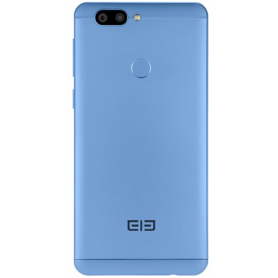 Elephone P8 Mini 4G SmartphoneCell phones<br>Elephone P8 Mini 4G Smartphone<br><br>2G: GSM 1800MHz,GSM 1900MHz,GSM 850MHz,GSM 900MHz<br>3G: WCDMA B1 2100MHz,WCDMA B20 800MHz,WCDMA B8 900MHz<br>4G LTE: FDD B1 2100MHz,FDD B20 800MHz,FDD B3 1800MHz,FDD B5 850MHz,FDD B7 2600MHz,TDD B38 2600MHz,TDD B40 2300MHz,TDD B41 2500MHz<br>Additional Features: Calendar, Calculator, Browser, Bluetooth, Alarm, 4G, 3G, Camera, Fingerprint recognition, WiFi, Fingerprint Unlocking, GPS, MP3, MP4, People, Video Call<br>Back-camera: 13.0MP + 2.0MP<br>Battery Capacity (mAh): 2860mAh<br>Battery Type: Lithium-ion Polymer Battery<br>Brand: Elephone<br>Camera type: Triple cameras<br>Cell Phone: 1<br>Cores: Octa Core, 1.5GHz<br>CPU: MTK6750T<br>E-book format: TXT<br>English Manual : 1<br>External Memory: TF card up to 128GB (not included)<br>Front camera: 16.0MP<br>Games: Android APK<br>Google Play Store: Yes<br>GPU: Mali-T860<br>I/O Interface: Speaker, Micro USB Slot, TF/Micro SD Card Slot, 2 x Nano SIM Slot, 3.5mm Audio Out Port, Micophone<br>Language: English, Bahasa Indonesia, Bahasa Melayu, Cestina, Dansk, Deutsch, Espanol, Filipino, French, Hrvatski, Italiano, Latviesu, Lietuviu, Magyar, Nederlands, Norsk, Polish, Portuguese, Romana, Slovencina,<br>Music format: MP3, WAV, AAC, AMR, FLAC<br>Network type: FDD-LTE,GSM,TDD-LTE,WCDMA<br>OS: Android 7.0<br>Package size: 16.20 x 10.10 x 5.40 cm / 6.38 x 3.98 x 2.13 inches<br>Package weight: 0.3780 kg<br>Picture format: BMP, PNG, JPG, JPEG, GIF<br>Power Adapter: 1<br>Product size: 14.36 x 7.40 x 0.81 cm / 5.65 x 2.91 x 0.32 inches<br>Product weight: 0.1330 kg<br>RAM: 4GB RAM<br>ROM: 64GB<br>Screen resolution: 1920 x 1080 (FHD)<br>Screen size: 5.0 inch<br>Screen type: Capacitive<br>Sensor: Ambient Light Sensor,E-Compass,Gravity Sensor,Gyroscope,Hall Sensor,Proximity Sensor<br>Service Provider: Unlocked<br>SIM Card Slot: Dual SIM, Dual Standby<br>SIM Card Type: Nano SIM Card<br>SIM Needle: 1<br>Type: 4G Smartphone<br>USB Cable: 1<br>Video format: WMV, MPEG4, H.264, 3GP<br>Video recording: Yes<br>WIFI: 802.11a/b/g/n wireless internet<br>Wireless Connectivity: GSM, GPS, Bluetooth 4.0, 4G, 3G, WiFi