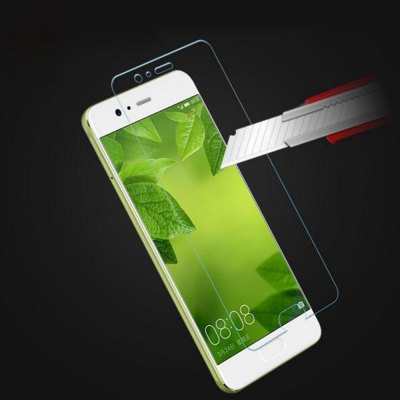 2pcs Naxtop Tempered Glass Screen Film for HUAWEI P10 PlusScreen Protectors<br>2pcs Naxtop Tempered Glass Screen Film for HUAWEI P10 Plus<br><br>Brand: Naxtop<br>Compatible Model: P10 Plus<br>Features: Ultra thin, High-definition, High Transparency, High sensitivity, Anti-oil, Anti scratch, Anti fingerprint<br>Mainly Compatible with: HUAWEI<br>Material: Tempered Glass<br>Package Contents: 2 x Screen Film, 2 x Wet Wipes, 2 x Dry Wipes, 2 x Dust-absorber<br>Package size (L x W x H): 9.50 x 1.00 x 17.00 cm / 3.74 x 0.39 x 6.69 inches<br>Package weight: 0.1150 kg<br>Product weight: 0.0180 kg<br>Surface Hardness: 9H<br>Thickness: 0.26mm<br>Type: Screen Protector