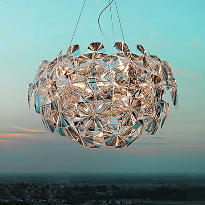 Contracted Nordic Style Drop Light 220VPendant Light<br>Contracted Nordic Style Drop Light 220V<br><br>Beam Angle: 180Degree<br>Bulb Base Type: E27<br>Bulb Included: No<br>Illumination Field: 10 - 15sqm<br>Package Contents: 1 x Pendant Light<br>Package size (L x W x H): 70.00 x 70.00 x 60.00 cm / 27.56 x 27.56 x 23.62 inches<br>Package weight: 6.0400 kg<br>Product size (L x W x H): 60.00 x 60.00 x 54.00 cm / 23.62 x 23.62 x 21.26 inches<br>Product weight: 5.0000 kg<br>Sheathing Material: Acrylic, Iron<br>Style: Trendy, Modern/Contemporary<br>Type: Pendants<br>Voltage (V): AC 220