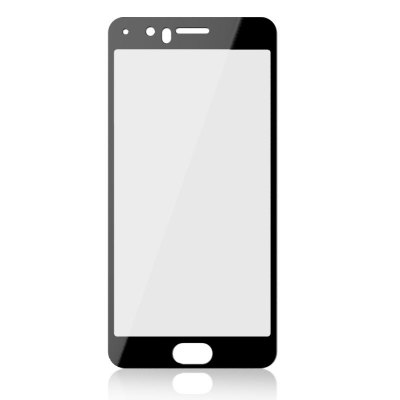 LENUO Screen Film for OnePlus 5