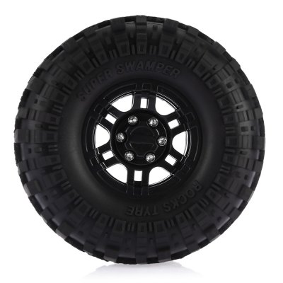 AUSTAR AX - 4020C 4pcs Rubber Tire with Plastic HubRC Car Parts<br>AUSTAR AX - 4020C 4pcs Rubber Tire with Plastic Hub<br><br>Brand: AUSTAR<br>Package Contents: 4 x Tire ( with Hub )<br>Package size (L x W x H): 23.00 x 29.00 x 5.00 cm / 9.06 x 11.42 x 1.97 inches<br>Package weight: 0.4540 kg<br>Product weight: 0.4080 kg<br>Type: Tire