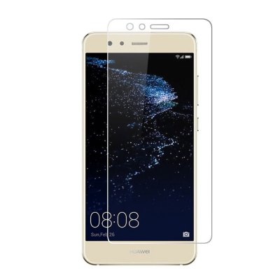 2pcs Naxtop Tempered Glass Screen Film for HUAWEI P10 LiteScreen Protectors<br>2pcs Naxtop Tempered Glass Screen Film for HUAWEI P10 Lite<br><br>Brand: Naxtop<br>Compatible Model: P10 Lite<br>Features: Ultra thin, High-definition, High Transparency, High sensitivity, Anti-oil, Anti scratch, Anti fingerprint<br>Mainly Compatible with: HUAWEI<br>Material: Tempered Glass<br>Package Contents: 2 x Screen Film, 2 x Wet Wipes, 2 x Dry Wipes, 2 x Dust-absorber<br>Package size (L x W x H): 9.50 x 1.00 x 17.00 cm / 3.74 x 0.39 x 6.69 inches<br>Package weight: 0.1150 kg<br>Product weight: 0.0180 kg<br>Surface Hardness: 9H<br>Thickness: 0.26mm<br>Type: Screen Protector