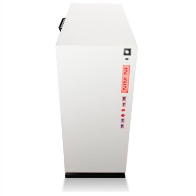 mayn T16 Gaming Computer TowerDIY PC<br>mayn T16 Gaming Computer Tower<br><br>Audio Interface: 2 Jack ( Mic-in,  Line-out )<br>Audio Jack: 3 Jack ( Line in, Line out, Mic )<br>Back USB Port: USB 2.0 x 2,USB 3.1 x 4<br>Brand: mayn<br>Caching: 8MB<br>Computer Tower: 1<br>Core: Quad Core<br>CPU: Intel Core i7-7700<br>CPU Brand: Intel<br>CPU Main Frequency: 3.6GHz<br>CPU Series: Intel Core<br>Front USB Port: USB 2.0 x 4,USB 3.1 x 4<br>Graphics Capacity: 8G<br>Graphics Card Frequency: 8000MHz<br>Graphics Chipset: GeForce GTX 1070<br>Graphics Type: Graphics Card<br>Hard Disk Capacity: 2TB HDD<br>Hard Disk Interface Type: SATA 3.0<br>Hard Disk Type: HDD<br>Largest RAM Capacity: 32GB<br>Model: T16<br>OS: DOS<br>Package size: 63.50 x 33.00 x 71.00 cm / 25 x 12.99 x 27.95 inches<br>Package weight: 15.5000 kg<br>Power Consumption: 65W<br>Process Technology: 14nm<br>Product size: 50.00 x 21.50 x 48.00 cm / 19.69 x 8.46 x 18.9 inches<br>Product weight: 13.0000 kg<br>PS/2 Port: 2?Mouse, Keyboard?<br>RAM: 16GB RAM<br>RAM Slot Quantity: Two<br>RAM Type: DDR4<br>RJ45 connector: Yes<br>Threading: 8<br>Video Interface: DVI,HDMI