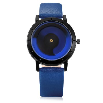 MILER A9002 Quartz Unisex WristwatchMens Watches<br>MILER A9002 Quartz Unisex Wristwatch<br><br>Available Color: Black,Blue,Brown,Green,Orange,White<br>Band material: Leather<br>Band size: 24 x 1.8cm<br>Brand: Miler<br>Case material: Alloy<br>Clasp type: Pin buckle<br>Dial size: 3.3 x 3.3 x 0.77cm<br>Display type: Analog<br>Movement type: Quartz watch<br>Package Contents: 1 x Wristwatch<br>Package size (L x W x H): 26.00 x 5.30 x 2.77 cm / 10.24 x 2.09 x 1.09 inches<br>Package weight: 0.0620 kg<br>People: Unisex table<br>Product size (L x W x H): 24.00 x 3.30 x 0.77 cm / 9.45 x 1.3 x 0.3 inches<br>Product weight: 0.0390 kg<br>Shape of the dial: Round<br>Watch style: Fashion<br>Wearable length: 19 - 23cm