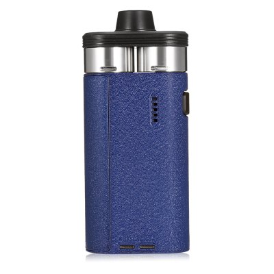 Original TESLA TESLACIGS BITURBO Mech Mod KitMod kits<br>Original TESLA TESLACIGS BITURBO Mech Mod Kit<br><br>Atomizer Type: Rebuildable Atomizer, Rebuildable Drippers<br>Battery Cover Type: Magnetic<br>Battery Form Factor: 18650<br>Battery Quantity: 2pcs ( not included )<br>Brand: Tesla<br>Material: Zinc Alloy<br>Model: BITURBO Mech<br>Package Contents: 1 x Mod, 2 x RDA, 1 x Accessory Bag, 1 x Pack of Cotton, 1 x English User Manual<br>Package size (L x W x H): 8.30 x 11.30 x 6.40 cm / 3.27 x 4.45 x 2.52 inches<br>Package weight: 0.3440 kg<br>Product size (L x W x H): 8.70 x 2.50 x 5.60 cm / 3.43 x 0.98 x 2.2 inches<br>Product weight: 0.1530 kg