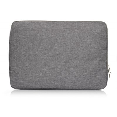 Shockproof Protective Notebook Bag for 15.4 inch Laptop