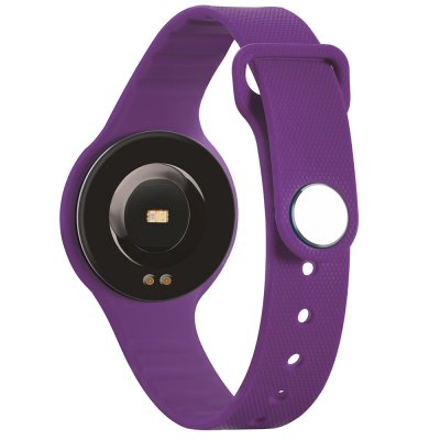 H01 Heart Rate SmartwatchSmart Watches<br>H01 Heart Rate Smartwatch<br><br>Alert type: Vibration<br>Band material: Silicone<br>Band size: 24.0 x 2.0 cm<br>Battery  Capacity: 60mAh<br>Bluetooth calling: Callers name display,Phone call reminder<br>Bluetooth Version: Bluetooth 4.0<br>Built-in chip type: NRF51822<br>Case material: Aluminium Alloy<br>Charging Time: About 2hours<br>Compatability: Android 4.4 or above and iOS 9.0 or above<br>Compatible OS: IOS, Android<br>Dial size: 3.0 x 3.0 x 0.96 cm<br>Health tracker: Heart rate monitor,Sedentary reminder,Sleep monitor<br>IP rating: IP65<br>Messaging: Message reminder<br>Notification type: WhatsApp, Twitter, Skype, Facebook<br>Operating mode: Touch Key<br>Other Function: Alarm<br>Package Contents: 1 x Smartwatch, 1 x English Manual, 1 x Charging Cable<br>Package size (L x W x H): 8.00 x 8.00 x 6.00 cm / 3.15 x 3.15 x 2.36 inches<br>Package weight: 0.1090 kg<br>People: Female table,Male table<br>Product size (L x W x H): 24.00 x 3.00 x 0.96 cm / 9.45 x 1.18 x 0.38 inches<br>Product weight: 0.0200 kg<br>RAM: 16K<br>Remote control function: Remote Camera<br>ROM: 256KB<br>Screen: OLED<br>Screen resolution: 64 x 48<br>Screen size: 0.66 inch<br>Shape of the dial: Round<br>Standby time: 7 - 10 days<br>Type of battery: Polymer lithium-ion battery<br>Waterproof: Yes