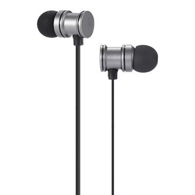 PBP - 011 Bluetooth Sports Earbuds